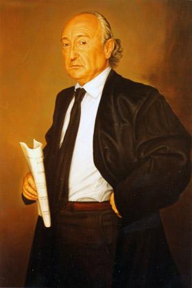Don Juan Poirier