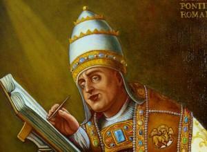 Calixto II, Pontifex Romanus