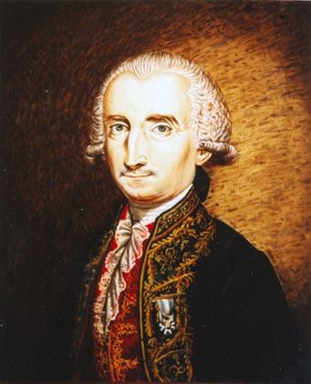 retrato historico vizcaino diego_de_gardogui