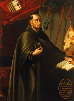 retrato historico vizcaino fray_juan_de_zumarraga