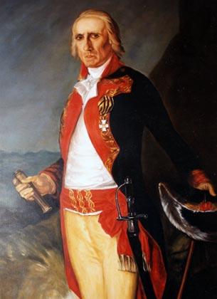 retrato historico vizcaino general_urrutia