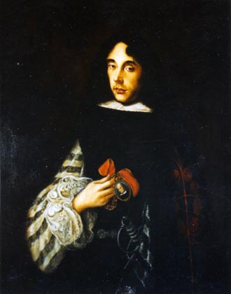 retrato historico vizcaino juan_b_villarreal_de_berriz