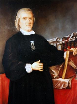 retrato historico vizcaino policarpio_urquijo
