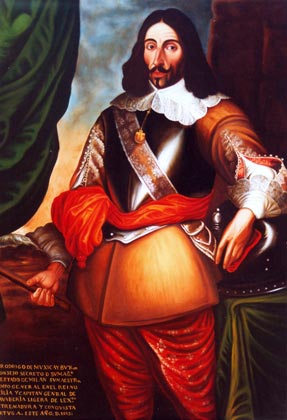 retrato historico vizcaino rodrigo_mugica_y_butron