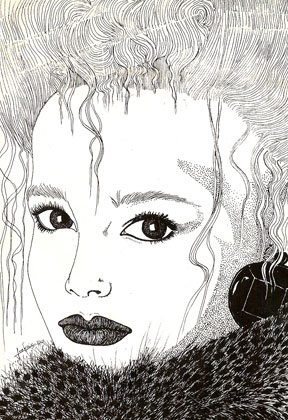 Fanzine Neo Ama de Kass n 1