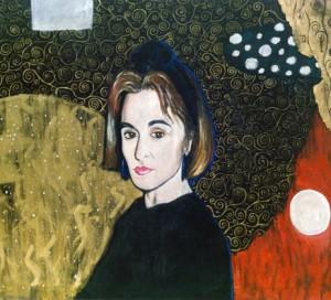 Marta Pérez – Yarza