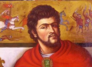 Ramiro I