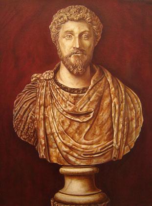 emperador marco aurelio