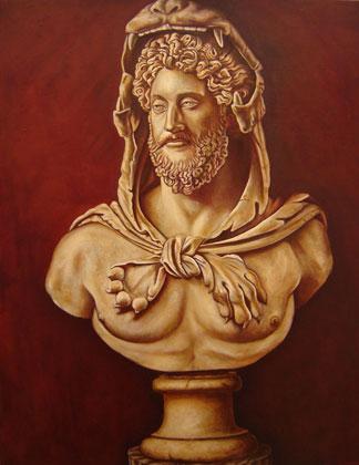 emperador romano commodo