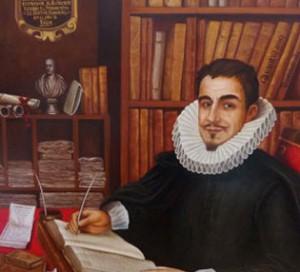 Gregorio González
