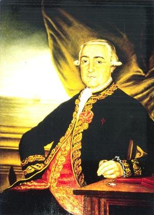 retrato historico vizcaino almirante_mazarredo