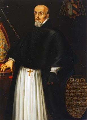 retrato historico vizcaino don_juan_de_manozca