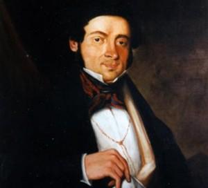 Juan de Gana