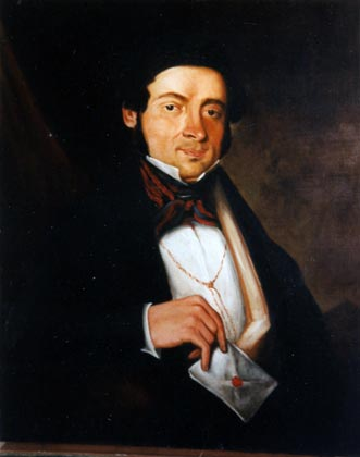 retrato historico vizcaino juan_de_gana