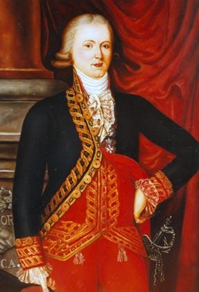 retrato historico vizcaino marques_de_urquijo