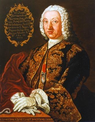 retrato historico vizcaino marques_del_puerto