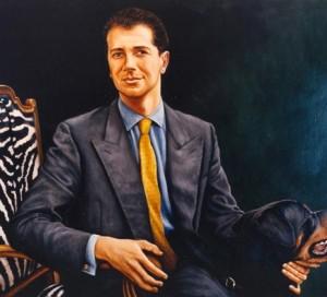 Dr. Santiago Guerra