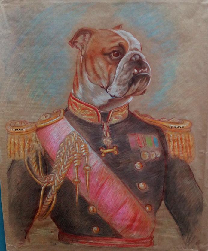 bulldog_gala