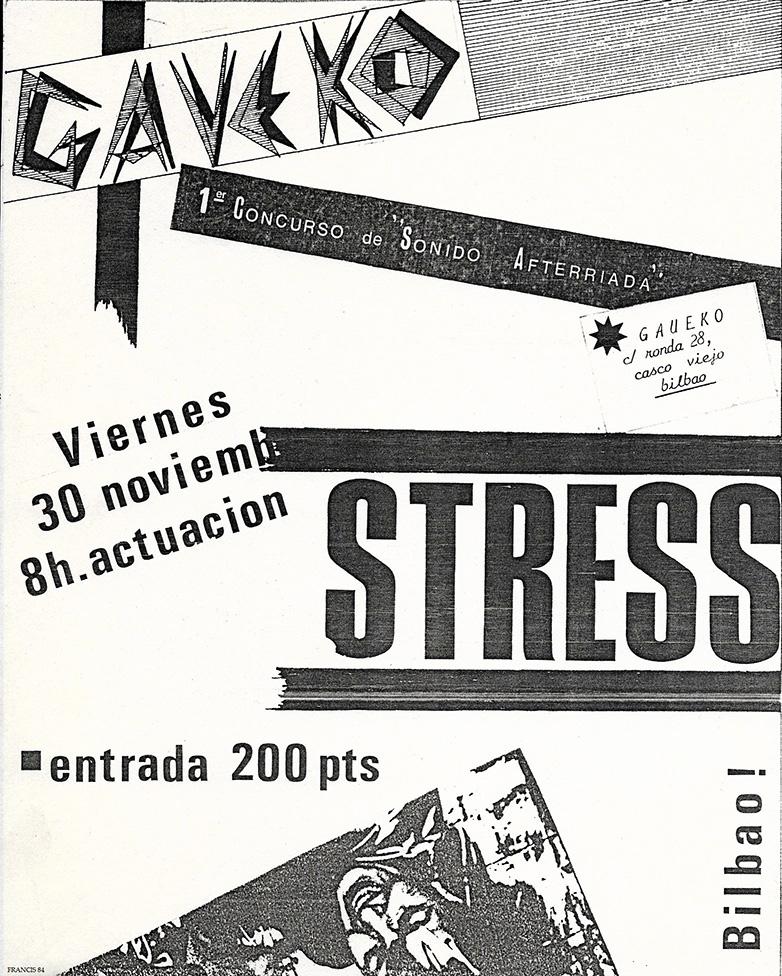 conciertos_gaueko8