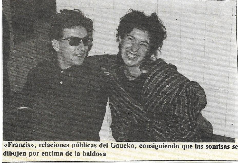 prensa_gaueko2
