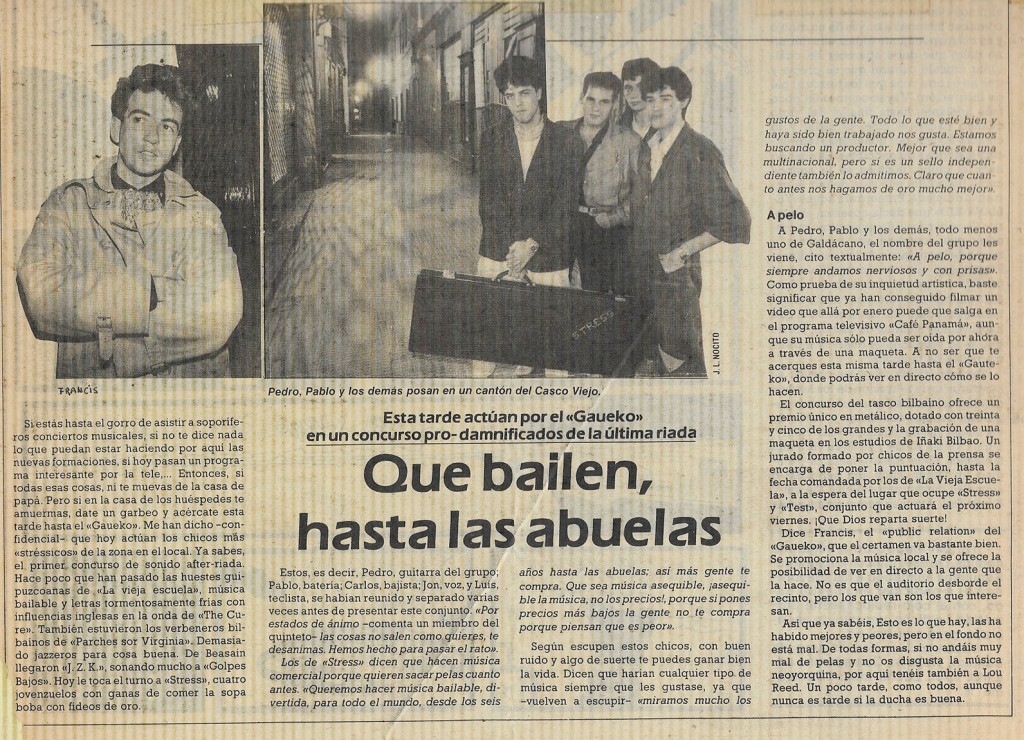 prensa_gaueko4