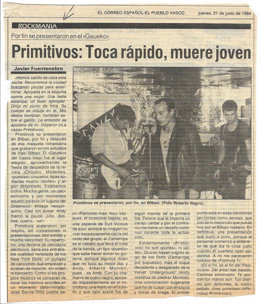 prensa_gaueko5