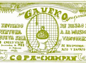 Gaueko Publicidad 5